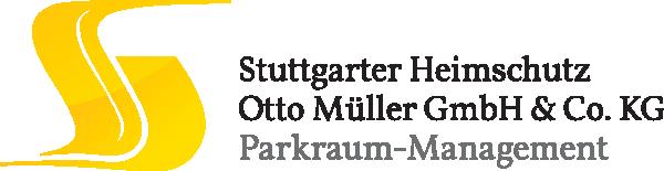 Stuttgarter Heimschutz
